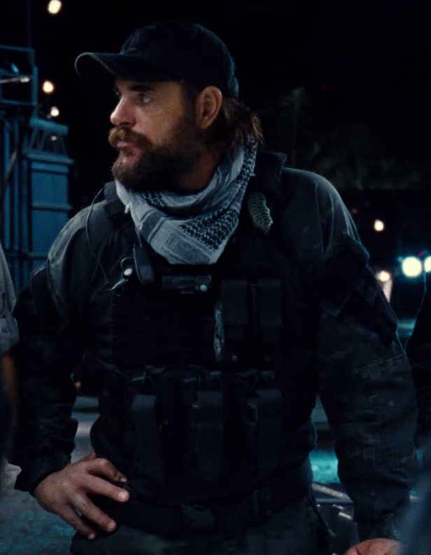 InGen_Soldier_%28Film_Universe%29.png