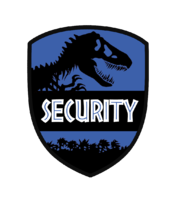 JW Security Shield.png
