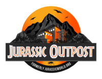 Jurassic Outpost Logo.png