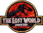 Logo-tlw.png